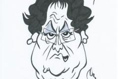 Alain-Goutal-2013