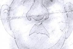 Emmanuel REUZE