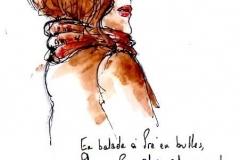 Maryline-BAUDOIN