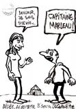 Jean-Louis-CORNETTE