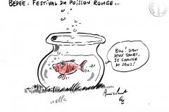 Gérard-COUSSEAU