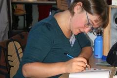 Anna Conzatti