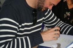 Eric Le Berre