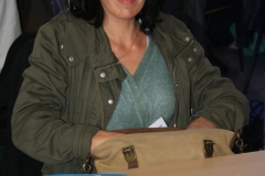 Fanny Cheval