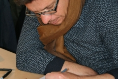François Ravard