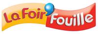 logo 2 - Copie