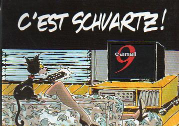 C'est Schvartz! - Copie - Copie