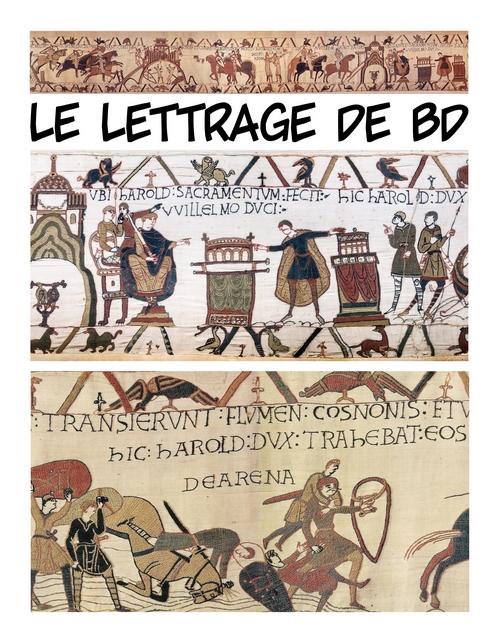 Expo lettrage 02 - Copie