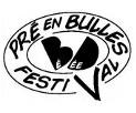 Pré en Bulles, Festival de BD à Bédée