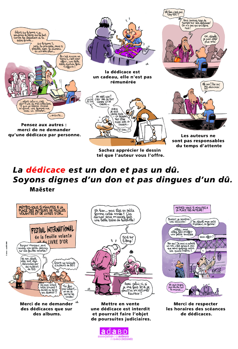 charte_affiche_a4-1