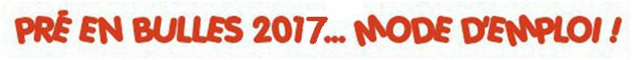 titre-rouge-2017