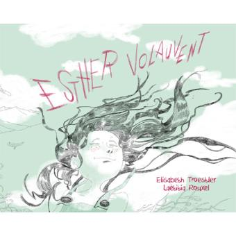 Esther-Volauvent