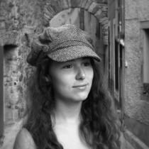 marie_duvoisin - Copie