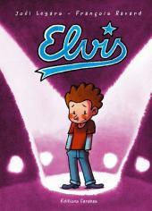 Elvis_29052008_181627