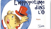 L'HIPPO Couv-2
