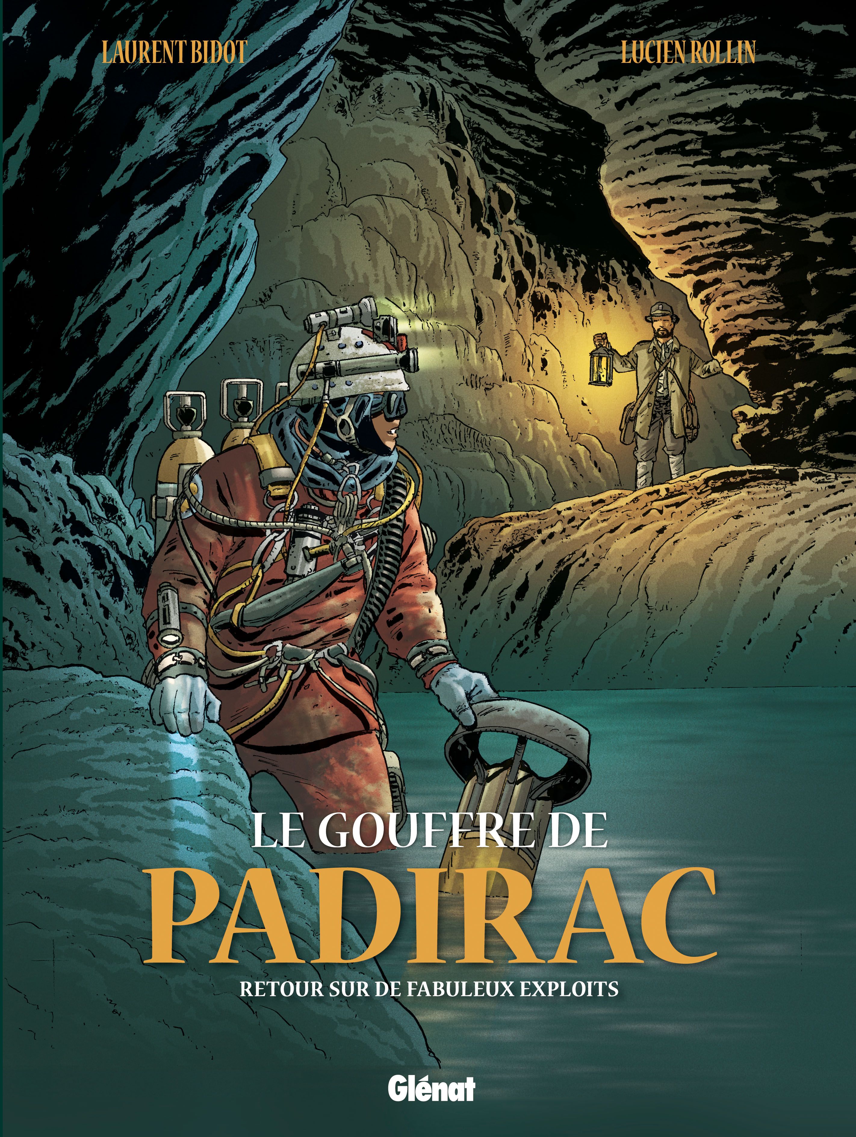 PADIRAC _3_cv1