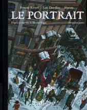 PortraitLeRavard02