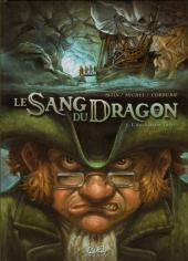 Sang_Dragon_04_92144