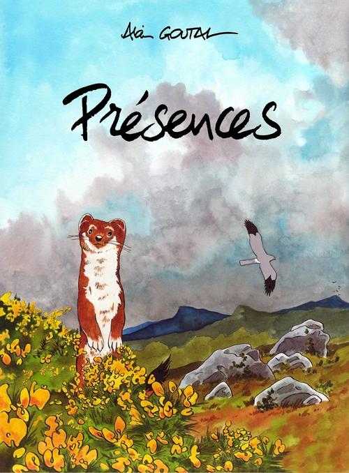 couve presences - Copie