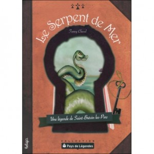 pays-de-legendes-le-serpent