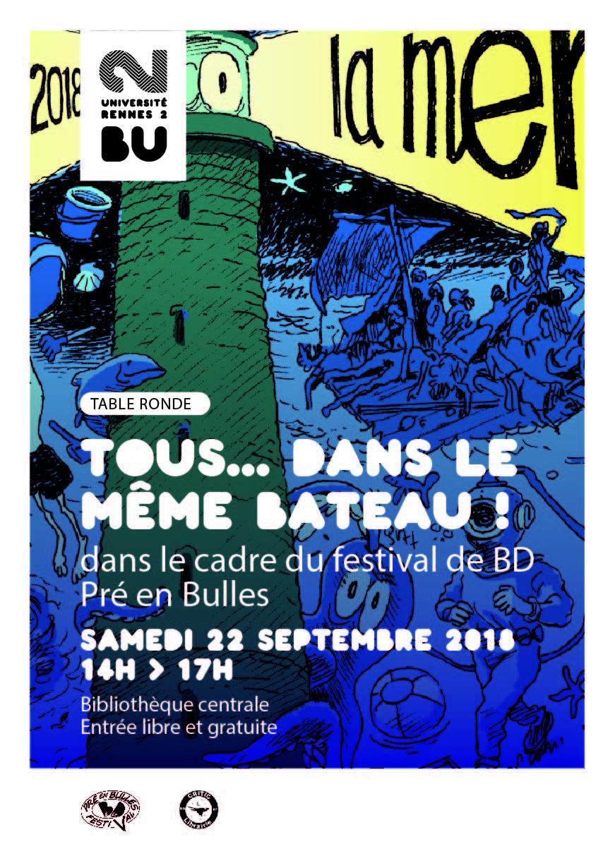 Pré-en-Bulles_22-09-18_A3
